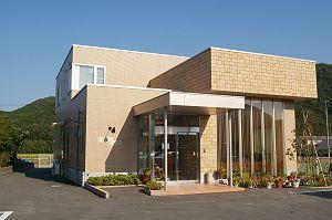 たつの市の寺田動物病院です | 日曜も診察していま …